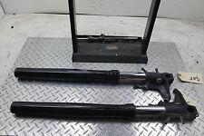 12 13 14 15 16 Suzuki Gsxr 1000 Front Forks Pair