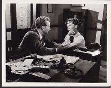 Phyllis Kirk Mrs. O'Malley and Mr. Malone 1950 original movie photo 26394