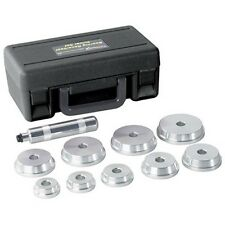 OTC Tools 4507 - 10pc Bearing Race & Seal Set