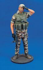 """Royal Model 1/16 Incursore (Commando) from """"Col Moschin"""" in Somalia 1993 142"""