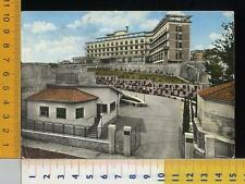 47023] MESSINA - MONTE PISELLI - CASA DEL PENSIONATO _ 1961