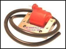 BSA 500 & 650 LUCAS TYPE ENERGY TRANSFER E.T. COIL PN# LU 45149