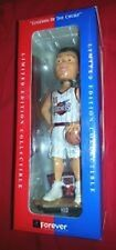 Yao Ming Houston Rockets Bobblehead Forever Collectibles NIB Legend of the Court