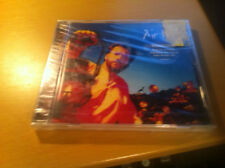 "Airto Moreira ""Homeless"" cd SEALED"