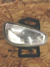2002 saturn sl2 fog light ( driver )
