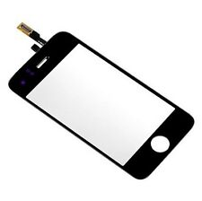 NEW TOUCH SCREEN LENS GLASS DIGITIZER FOR IPHONE 3GS
