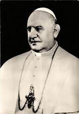 CPM CATHOLIC POPE S.S.Giovanni XXIII (318310)