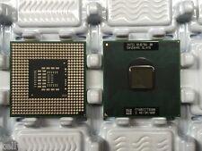 1PC SLAPA Intel Core 2 Duo T8300 2.4 GHz Dual-Core Laptop CPU Processor  Test OK