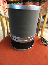 Amaircare 1100 HEPA Air Purifier Brand Preowned