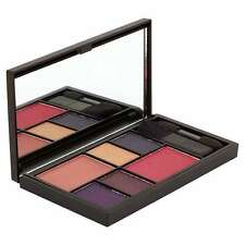 Sleek MakeUP Eye & Cheek Palette 9g See You At Midnight Bestselling i-Divine