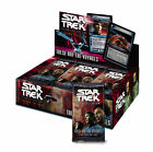 Star Trek CCG - These Are The Voyages Booster Box + FREE Bonus Pack to open