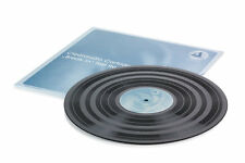 Clearaudio break in test record lp-rrp £ 60-over 10% de rabais!