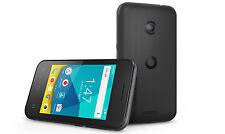 VODAFONE Smart PRIME 7 colore Nero o Bianco, SBLOCCATO, NUOVO/Smartphone a Buon Mercato