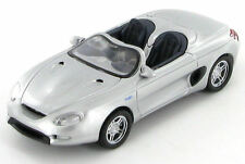 Ford Mustang Mach III Spyder Concept Car 1:43