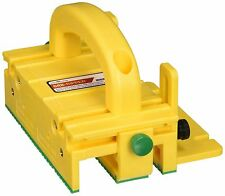 GRR-RIPPER 3D Pushblock for Table Saws Router Tables Band Saws and Jointers b...
