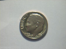 """10 cents """"Roosevelt Dime"""" cupronickel 1978 S"""