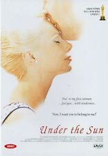 Under the Sun / Under Solen (1998) Rolf Lassgard, Helena Bergström DVD *NEW