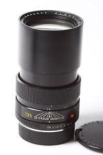 Leica Elmari t - R 1:2,8 / 135mm