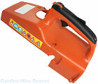 Shroud Cover Top Plastic Trigger Assembly Fits STIHL TS400 4223 084 1604