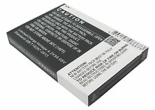 Premium Battery for Emporia Care Plus, CAREplus, Solid Gron Quality Cell NEW