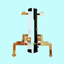 MIC MICROPHONE KEYPAD BUTTON FLEX CABLE RIBBON FOR HTC SENSATION 4G Z710e G14