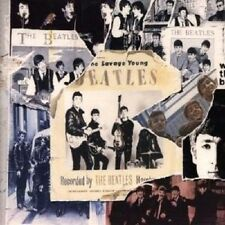 "The BEATLES ""Anthology vol.01"" 2 CD NUOVO"
