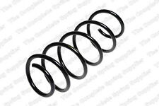 Seat Ibiza 2002-2009 Mk4 Lesjofors Front Coil Spring Suspension Replacement Part