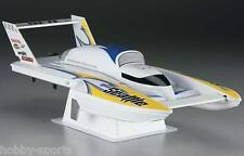 AquaCraft Miss Seattle U-16 Hydroplane Brushless RTR 2.4GHz R/C Boat AQUB1822