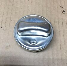 Mercedes-Benz OEM Gas Fuel Filler Cap Part 1244700005