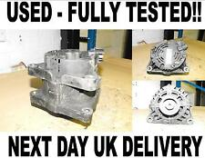 FIAT DUCATO 2.0 JTD 2001 2002 2003 2004 2005 2006 2007 2008 2009   alternatore