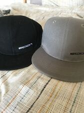 Scion Swag Hat 2 Pack Cars Automobile