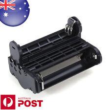 Pro D-BH109 AA Battery Plastic Holder For Pentax K-R KR K-30 Camera DSLR - C105