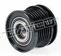 ALTERNATOR OVERRUNNING PULLEY E220 CDI E250 E350 OM651.924 OM651.911 M276.957