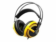 SteelSeries Siberia V2 Headset NAVI Edition (PC)