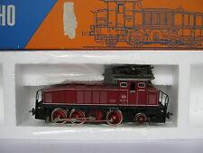 Roco HO 4129 A E -Lok BR 160 003-0 DB Rot (RG/RZ/006-55R2/6)