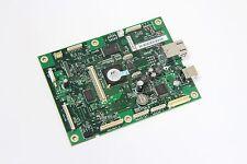 CF229-60001 HP Formatter M425dn M425dw Formatter Board