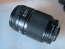 Nikon Nikkor 35-135mm,Topoptik!! Topzustand!!!