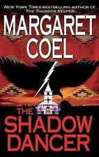 The Shadow Dancer (Wind River Reservation Mystery)