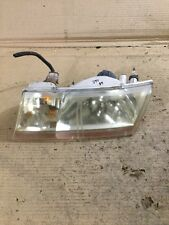 1998 - 2002 Mercury Grand Marquis  LH driver side headlight Used OEM