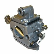 NEW Carburetor Carb For STIHL GAS CHAIN SAW CHAINSAW 017 MS170 018 MS180 ZAMA