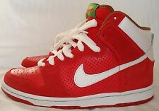 "Nike Dunk High Pro SB ""Big Gulp"" low mid"