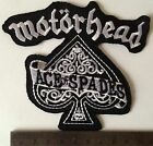 iron on patches Motorhead patches music iron on patches music Motorhead
