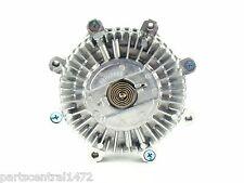 New OAW 12-G2680 Fan Clutch for Suzuki Chevrolet 1.8L 2.0L 2.5L 2.7L 96-05