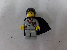 LEGO Harry Potter The Chamber of Secrets 4730 Harry Potter Minifig