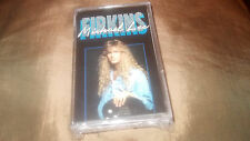 Michael Lee Firkins MC7 Cassette  K7 Mc..... New