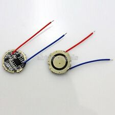 2-pack 5-Mode LED Driver Circuit Board  Great for DIY project