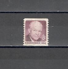 USA 922 - STATI UNITI  - EISENHOWER 1971 - MAZZETTA  DI  30 - VEDI FOTO