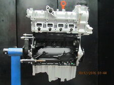 MOTOR ÜBERHOLT 1.4 TSI CAX CAXA CAXC VW AUDI SEAT SKODA