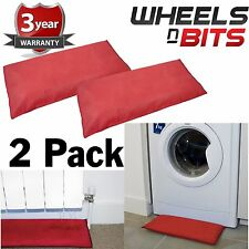 2 Pack 7L Water Absorber Hydropad Soaks Up Leaks From Pipes Plumbing Drainage