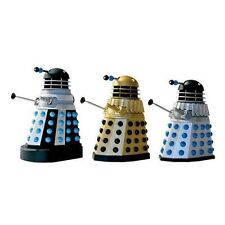 Doctor Who - Classic Dalek Collectors Set #2 NEW!